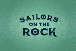 DanceBand_Sailors-On-The-Rock
