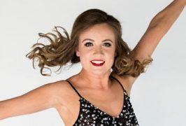 dancers_annemarie-keaney