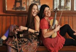 musicians_kane-sisters-liz-yvonne