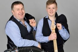 musicians_patrick-and-conor-osullivan