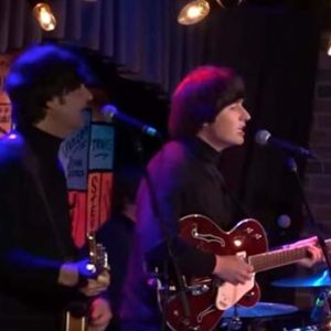 ncl-shows_beatles