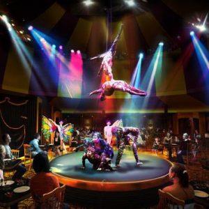 ncl-shows_cirque